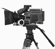 活动摄像服务